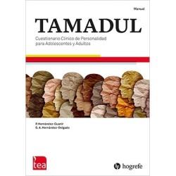 TAMADUL