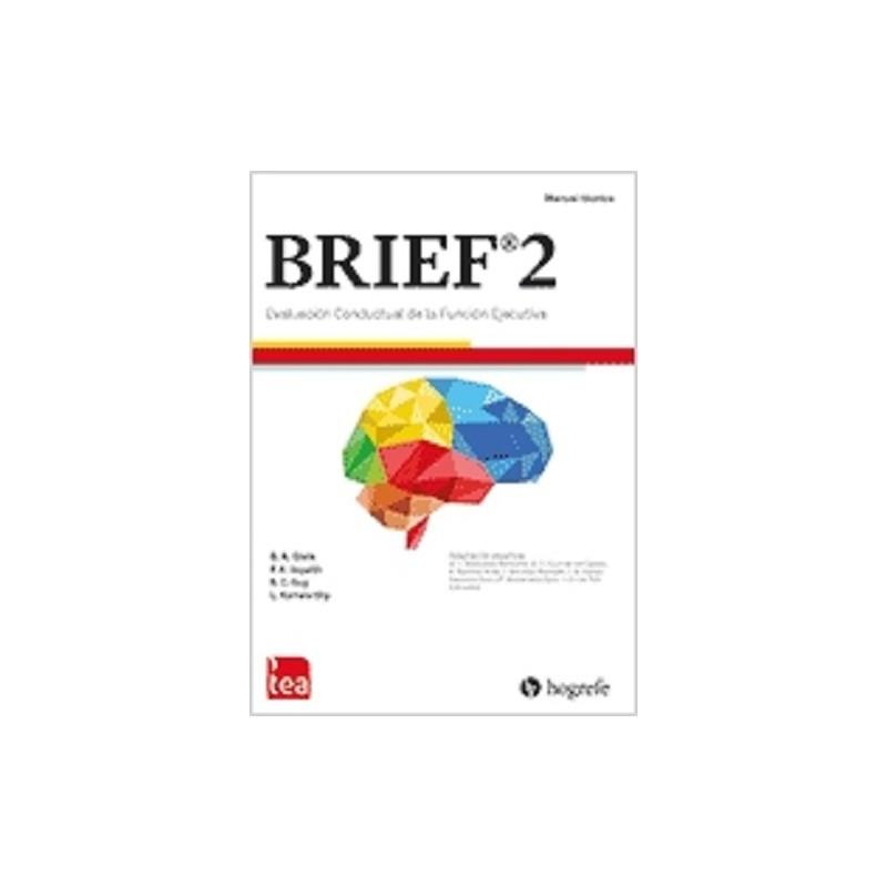 BRIEF-2