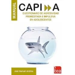 CAPI-A