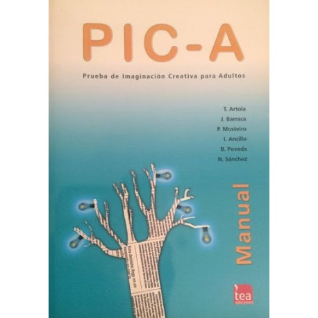 PIC-A