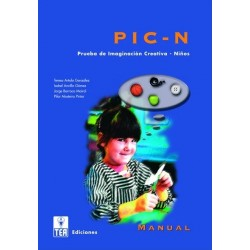 PIC-N