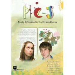 PIC-J