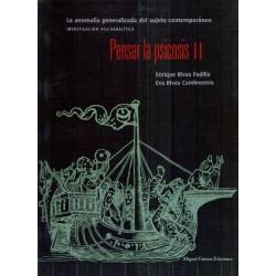 Pensar la psicosis II