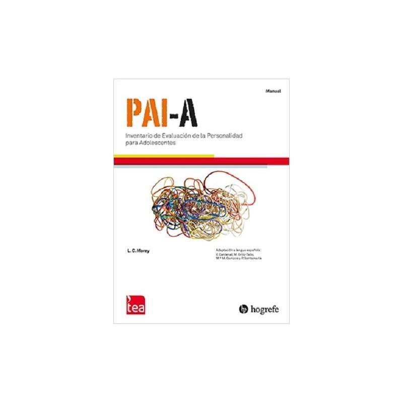 PAI-A