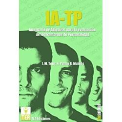 IA-TP