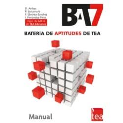 BAT-7