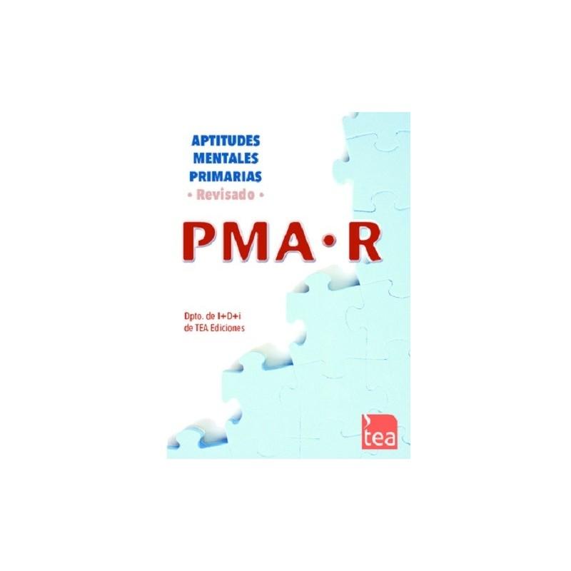 PMA-R
