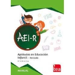 AEI-R