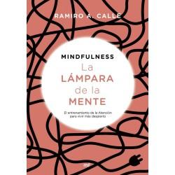 Mindfulness La Lámpara de la mente