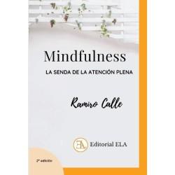 Mindfulness La senda de la atención plena