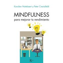 Mindfulness para mejorar tu rendimiento