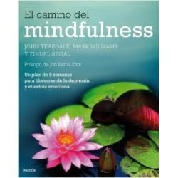 El mino del mindfulness