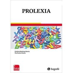 Diagnóstico y Detección Temprana de la Dislexia (PROLEXIA)