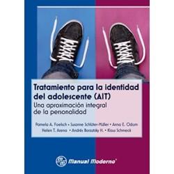 Tratamien para la identidad del adolescente (AIT)