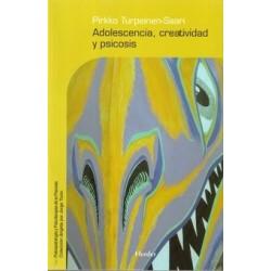 Adolescencia, creatividad y psicosis