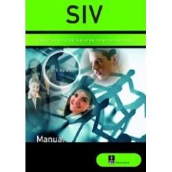 Cuestionario de Valores Intepersonales (SIV)