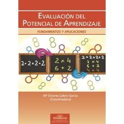Evaluación del potencial de aprendizaje