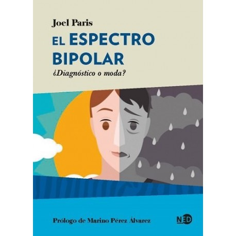 El espectro bipolar