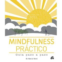 Mindfulness práctico