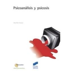 Psicoanálisis y psicosis