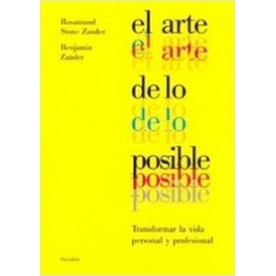 El arte de lo posible