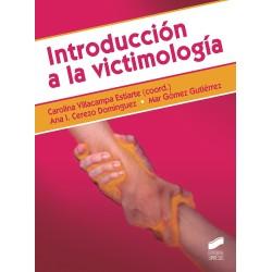 Introduccón a la victimología