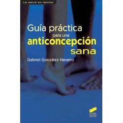 Guía práctica para una anticoncepción sana