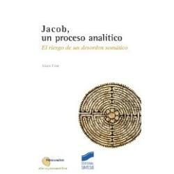 Jacob, un proceso analítico