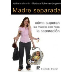 Madre separada