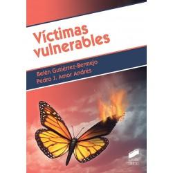Víctimas vulnerables