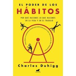El poder de los hábitos