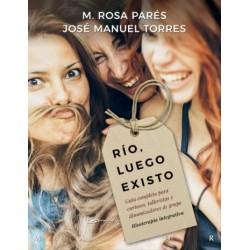 Río, luego existo