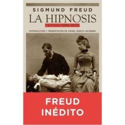 La hipnosis