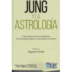 Jung y la astrología