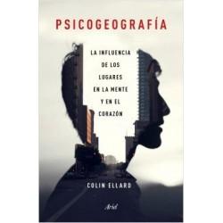 Psicogeografía