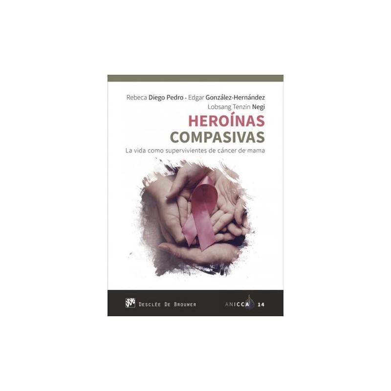 Heroínas compasivas