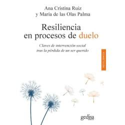 Resiliencia en procesos de duelo