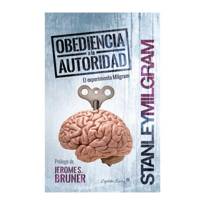 Obediencia a la autoridad