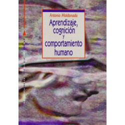 Aprendizaje, cognición y comportamiento humano