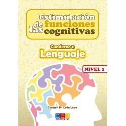 Estimulación de las funciones cognitivas