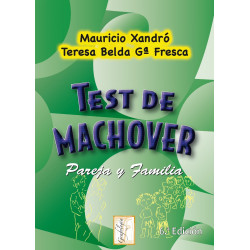 Test de Machover