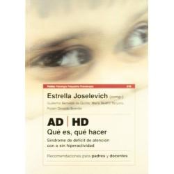 A.D./H.D.