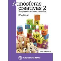 Atmósferas creativas 2