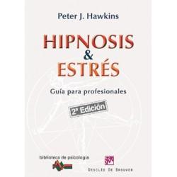 Hipnosis y estrés