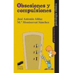 Obsesiones y compulsiones