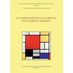 El componente de salud mental en el hospital general