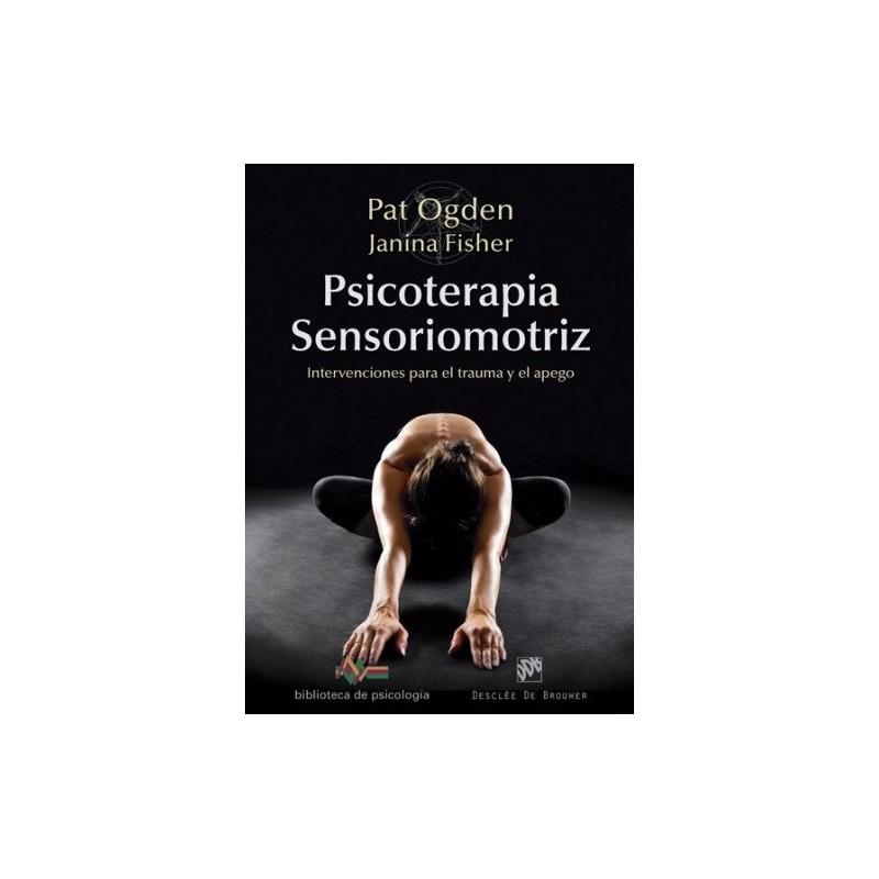 Psicoterapia sensoriomotriz