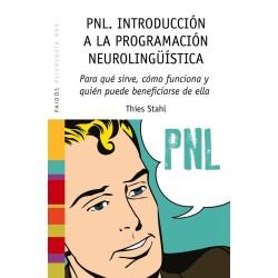 PNL Introducción a la programación neurolingüística