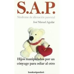 S.A.P.