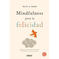 Mindfulness para la felicidad